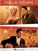 Cadillac Records - Music From The Motion Picture Soundtrack