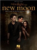 The Twilight Saga - New Moon (PVG)