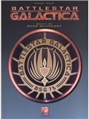 Bear McCreary: Battlestar Galactica