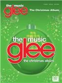 Glee: The Music - The Christmas Album (PVG)
