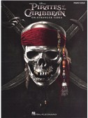 Hans Zimmer: The Pirates Of The Caribbean - On Stranger Tides