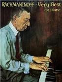 Rachmaninov - Very Best for Piano