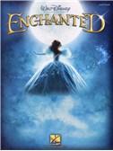 Disney's Enchanted: Easy Piano Songbook