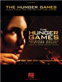James Newton Howard: The Hunger Games