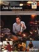 Todd Sucherman: Methods & Mechanics (Book/CD)