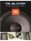 The JBL Story: 60 Years Of Audio Innovation