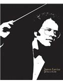 James Levine: 40 Years At The Met
