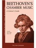 Victor Lederer: Beethoven