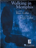 Marc Cohn: Walking In Memphis
