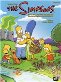 Danny Elfman: Theme From The Simpsons
