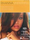 Rihanna: Unfaithful (PVG)