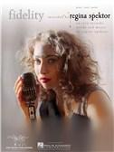 Regina Spektor - Fidelity