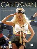 Christina Aguilera: Candyman (PVG)