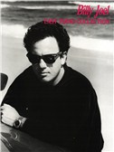 Billy Joel: Easy Piano Collection