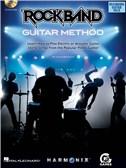 Rock Band: Beginning Guitar Pack