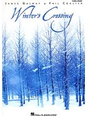 James Galway/Phil Coulter: Winter's Crossing
