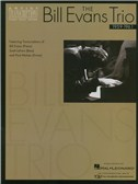The Bill Evans Trio: Volume 1 (1959-1961)