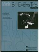The Bill Evans Trio: Volume 2 (1962-1965)