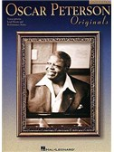 Oscar Peterson Originals (2nd Edition)