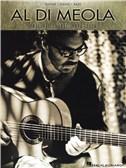 Al Di Meola: Original Charts - 1996-2006