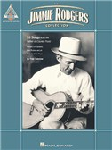 The Jimmie Rodgers Collection