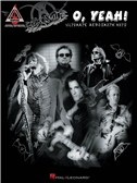 Aerosmith: O, Yeah! - Ultimate Aerosmith Hits