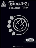 Blink-182: Greatest Hits - Guitar Recorded Versions