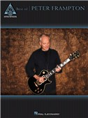 The Best Of Peter Frampton