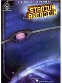 Red Hot Chili Peppers: Stadium Arcadium - Guitar Recorded Versions