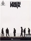 Linkin Park: Minutes To Midnight (TAB)