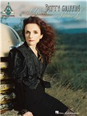 Patty Griffin: Children Running Through (TAB)