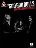 The Goo Goo Dolls: Greatest Hits Volume One - The Singles