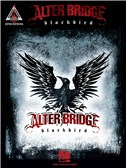 Alter Bridge: Blackbird - Guitar Recorded Versions