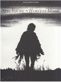 Neil Young: Harvest Moon