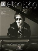 Elton John: Favourites