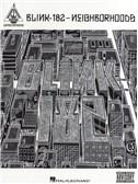 Blink-182: Neighborhoods