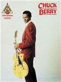 Chuck Berry - Guitar Recorded Versions