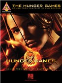 The Hunger Games: Songs From District 12 And Beyond - Guitar Recorded Versions