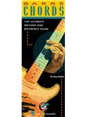 Troy Stetina: Barre Chords