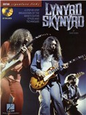 Lynyrd Skynyrd: Guitar Signature Licks