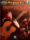 Evan Hirschelman: Acoustic Artistry
