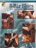 Dave Rubin: Inside The Blues - 8-Bar Blues
