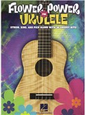 Flower Power - Ukulele