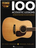 Chad Johnson/Michael Mueller: 100 Acoustic Lessons