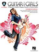 Ali Handal: Guitar For Girls