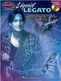 Musicians Institute Master Class:  Liquid Legato