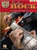 Guitar Play-Along Volume 36: Southern Rock