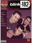 Drum Play-Along Volume 10: Blink-182