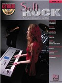 Keyboard Play-Along Volume 2: Soft Rock