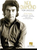 Neil Diamond For Ukulele
